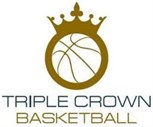 Triple Crown U22